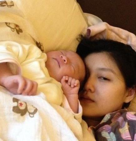[梦见刚出生的婴儿]梦见刚出生的男婴儿_刚出生的婴儿